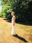 bruidsgeluid-nathalie