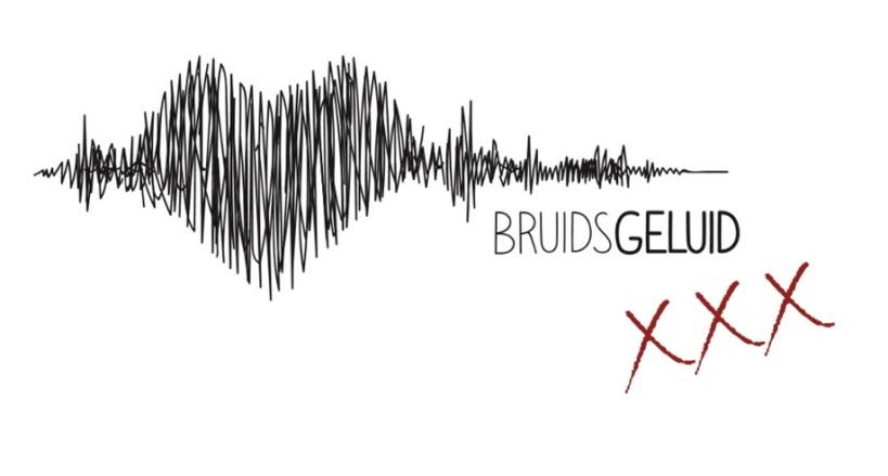 bruidsgeluid-xxx